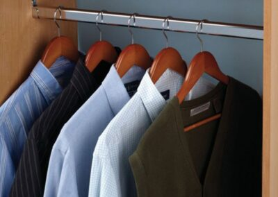 Custom Closets Spokane and Coeur d'Alene